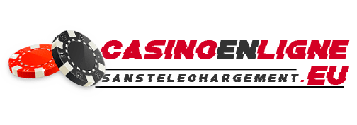 Casino Enligne Sans Telechargement